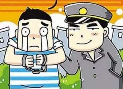 抓了!南京应用技术学校校长张璟等两人涉嫌诈骗被刑拘