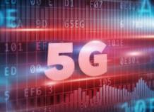 法国欢迎所有供应商参与5G建设