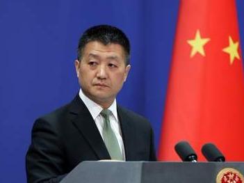 外交部回怼蓬佩奥:一再制造华为谣言,但始终拿不出证据