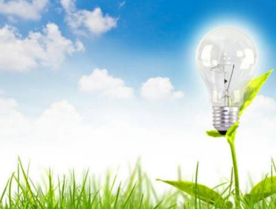 @梅州人 节约能源、提高资源利用效率!这份节能低碳倡议书请查收