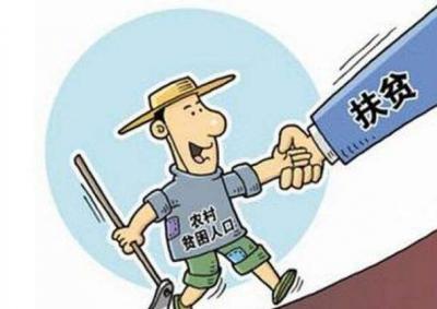 百企帮百村!梅县工商联支持脱贫攻坚,助力乡村振兴
