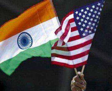 印度商工部:美终止普惠制待遇,印将坚守国家利益