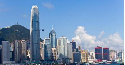香港将举办400多场活动庆祝新中国成立70周年及回归22周年