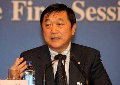 中国环境科学研究院原院长孟伟案一审:被控受贿2046万
