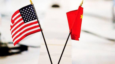 """数百美企反对特朗普对中国加税:""""压死我们的最后一根稻草"""""""
