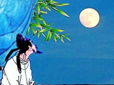 腹有诗书气自华!梅县区高级中学举办首届校园诗歌节