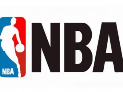 NBA总决赛:猛龙总比分4比2击败勇士,队史首夺NBA总冠军