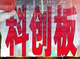 @梅州股民  科创板第一股明天可申购,你准备好了吗?