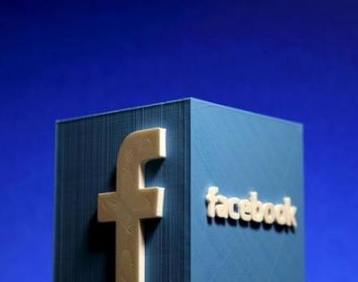 罚款50亿美元!脸书与美国政府和解,小扎失隐私领域决策权