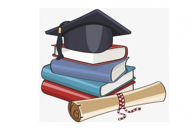 从扫盲到高考,曾经文盲率80%的中国迈向高教普及化