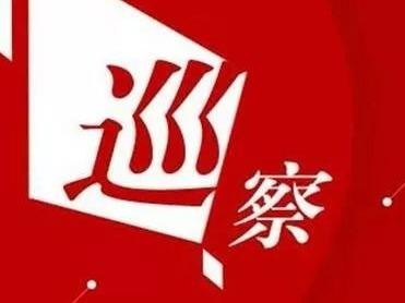 """丰顺县:一体谋划推动巡察整改无缝对接,充分释放""""利剑""""威力"""