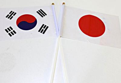 """突然宣布贸易制裁韩国,G20后日本为何向韩国""""拔刀""""?"""