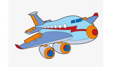 波音工程师:737 MAX软件工程师经验不足,时薪仅9美元