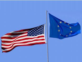 美国拟对40亿美元欧盟商品加征关税