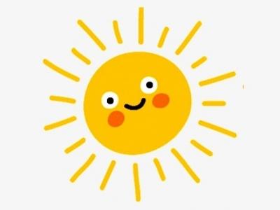 """1955年有气象记录以来,西藏拉萨首次""""成功入夏"""""""