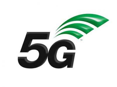 三大运营商5G预约人数超千万,套餐最低或超100元