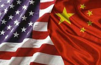 中美经贸磋商最新进展:双方牵头人再次通话