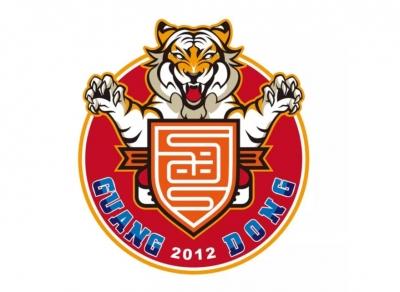 一封来自广东华南虎足球俱乐部的致歉信