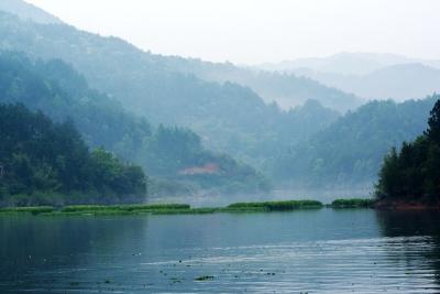 梅州各县饮用水水源地环境问题整治得如何?进展公布
