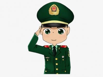 向军人致敬!兴宁召开三级残疾军人、军休干部座谈会