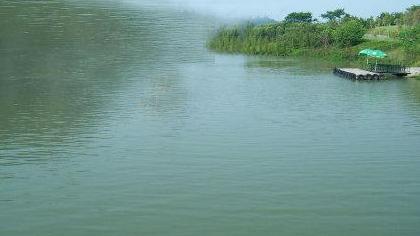 """梅州6月3学生因戏水溺亡!别让溺水成为夏日""""杀手""""..."""