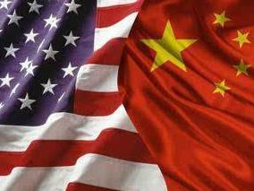 商务部:中方强烈反对并将采取必要措施坚决捍卫自身利益