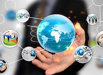 知行录丨把互联网产业打造成新经济增长点