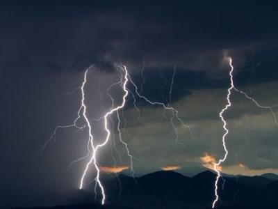 七夕不要乱发誓,今天梅州有雷阵雨
