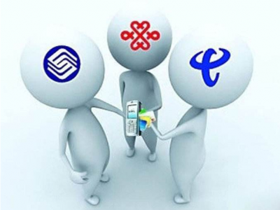 未来5G资费定价怎么走?三大运营商传出这些信号