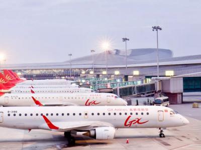 好消息!在国内29家机场中转将不用取行李
