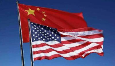 美国两行业协会负责人反对美国对中国产品加征关税