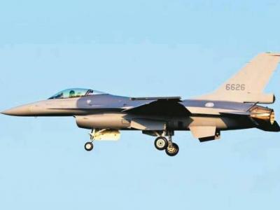 国台办回应美拟对台出售F-16V战机:应立即取消有关对台军售计划