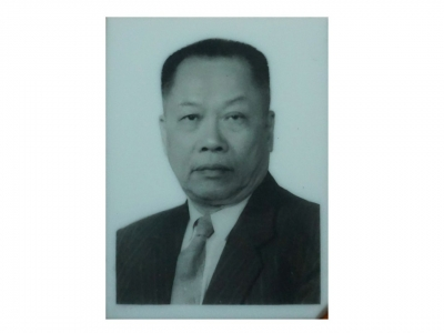 人物丨杨幼敏:参与秘密谈判  让道红军长征