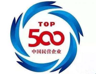 2019中国民营企业500强榜单发布,华为位居第一