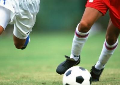 国足公布世预赛集训大名单:艾克森首次入选,武磊在列