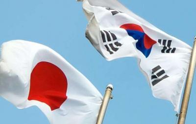 韩国今日正式就日本限制对韩出口一事向WTO提起申诉