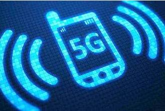 工信部:明年大规模建独立组网5G,市面大部分5G手机面临淘汰