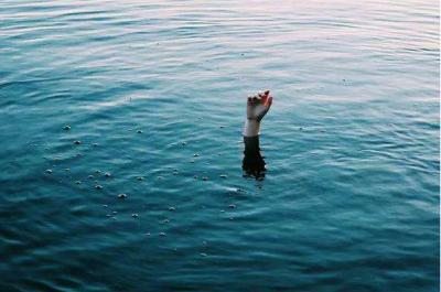 中秋团圆日,五华两学生去游泳,却再也没回来