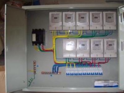 民生沟通|车库报装电表需要提供什么材料?