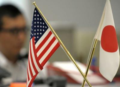 美日签署初步贸易协议,汽车关税并未囊括