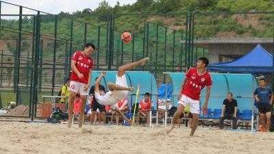 进军土耳其!梅州客家将代表中国参加这项世界大赛