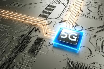 截至2019年底,全国共建成5G基站超13万个