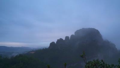 梅州V视丨精致小城 大美平远