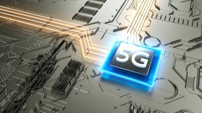 聚焦MIC2019丨定!明年底梅州重点区域基本实现5G网络覆盖和商用