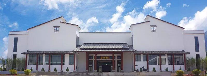 梅州首家!大观博物馆获评广东省人文社科普及示范基地