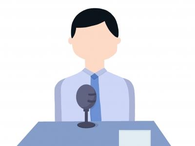 全省十位!平远政协委员演讲稿入选省政协演讲比赛