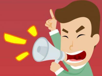 广东公费定向培养中小学教师新政出台,嘉应学院位列首批承担培养任务高校