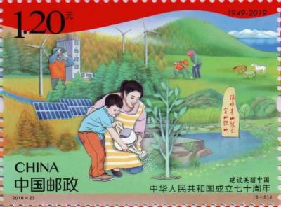 民生沟通丨为何有些邮票在邮局买不到,却在邮票市场可买?