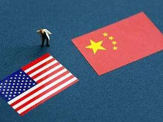 美方正式确认中国鲶鱼监管体系等效,中方对此表示欢迎