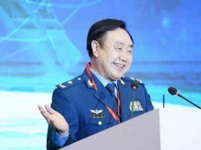 """期待!17日至19日,""""网红院士""""樊代明将到大埔说健康"""